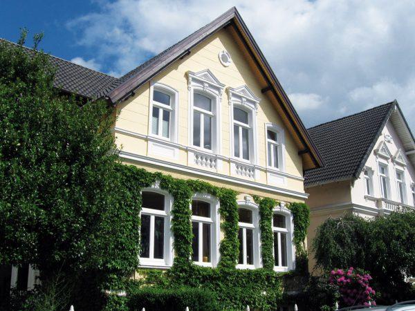 Rosenhaus Oldenburg