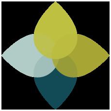 Logo Frauke Lenz